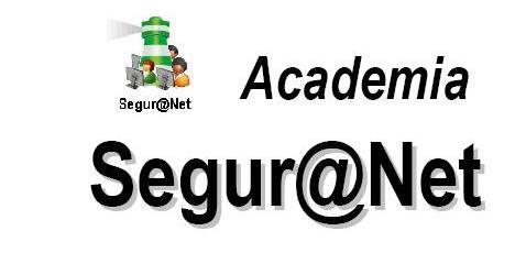 Academia Segur@Net